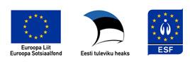 esfi-logo